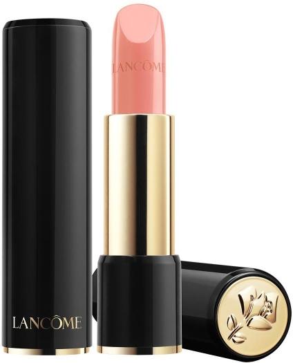 Lancome L'Absolu Rouge BX Sheer Lipstick N202 Nuit Jour 4.2ml