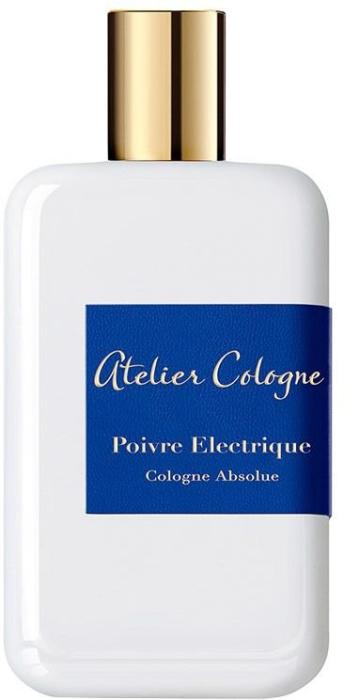 Atelier Cologne Poivre Electrique EdP 100ml