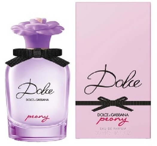 Dolce&Gabbana Dolce Peony 50ML