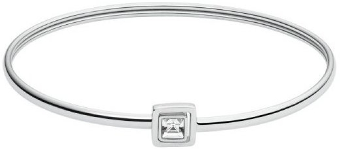 Fossil Iconic JF02414040 Bracelet