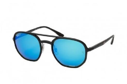Ray-Ban Sunglasses RAY BAN RB4321CH