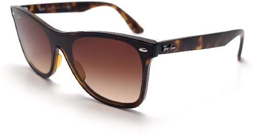 Ray-Ban Sunglasses RAY BAN RB4440N