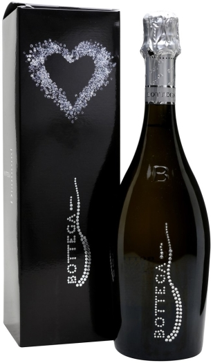 Bottega Diamond 12% 0.75L