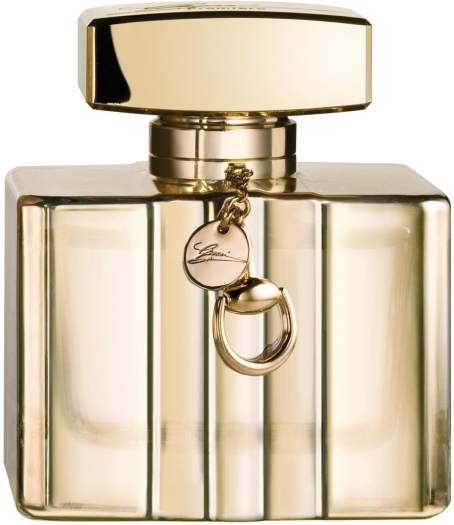 Gucci Premiere EdP 75ml