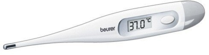 Beurer FT 09 White