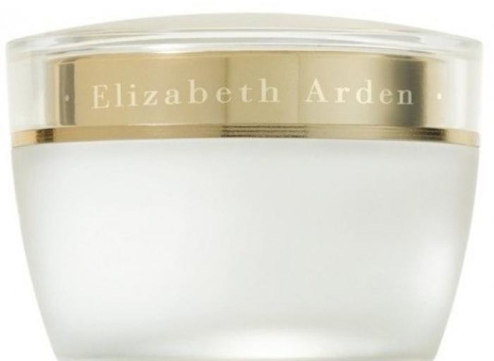 Elizabeth Arden Ceramide Lift Frim Eye Cream SPF 15 15ml