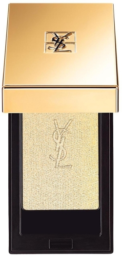 Yves Saint Laurent Couture Mono Eye Shadow N12 Fastes 1.5g
