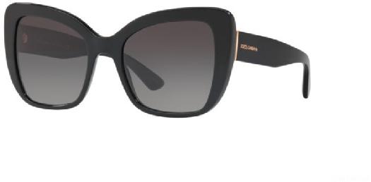 Sunglasses DOLCE&GABBANA DG4348