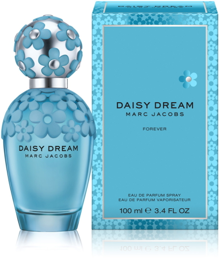 Marc Jacobs Daisy Dream Forever EdP 100ml