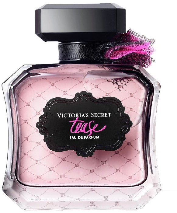 Victoria's Secret Noir Tease Eau de Parfum 50ML 50ML