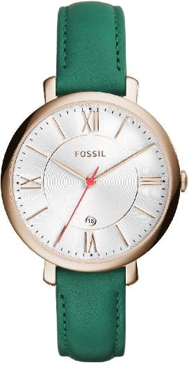 Fossil Jacqueline ES4149 Women's Watch