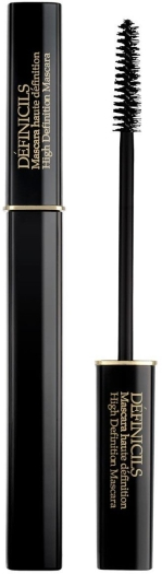 Lancome Definicils - High-Definition-M Noir infini 6,5ml