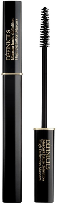 Lancome Definicils High-Definition-M Noir infini 6.5ml