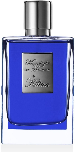 Kilian Escape for women Moonlight in Heaven Refillable Spray EdP 50ml