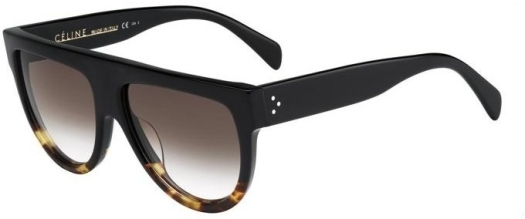 Celine CL 41026/S FU5585I Sunglasses
