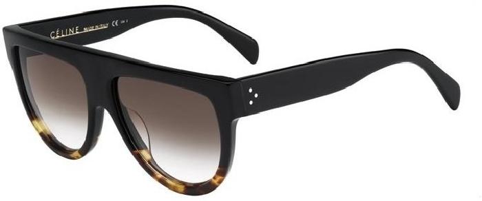 Celine CL 41026/S FU5585I Sunglasses