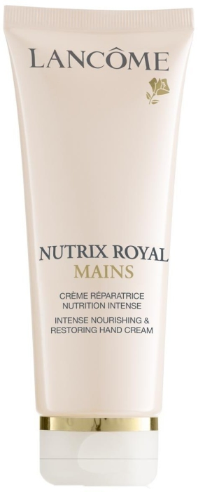Lancome Nutrix Nutrix Royal Hands 100ml