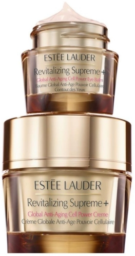 Estée Lauder Revitalizing Supreme Power Face&Eye Set 50ml +15ml