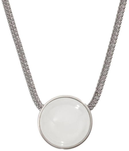 Skagen Sea Glass SKJ0080040 Necklace