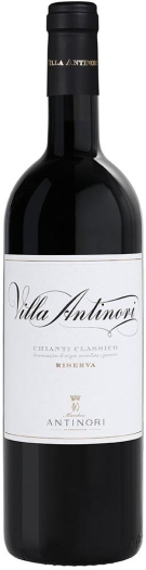 Villa Antinori Dry Red 0.75L