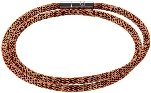 Coeur De Lion 0111/31-0200 Bracelet