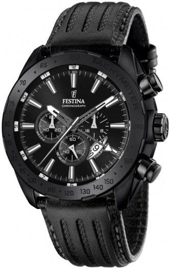 Festina F169021 Men's Watch