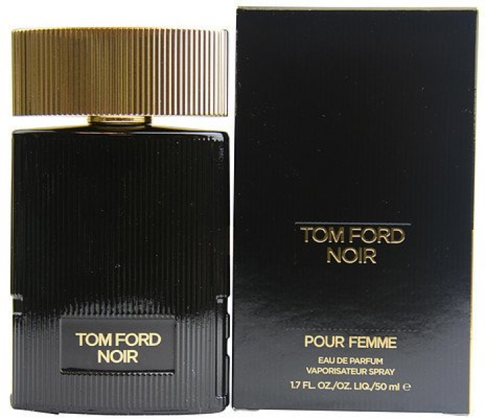Tom Ford Noir Femme EdP 50ml