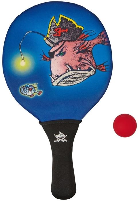 Spiegelburg Sharky 13901 Beachball Set