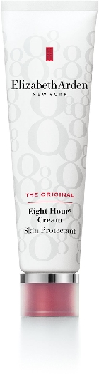 Elizabeth Arden 8 Hour Hand Cream 30ml
