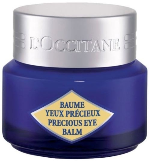 L'Occitane en Provence L'Occitane Immortelle Eye Balm 15ml