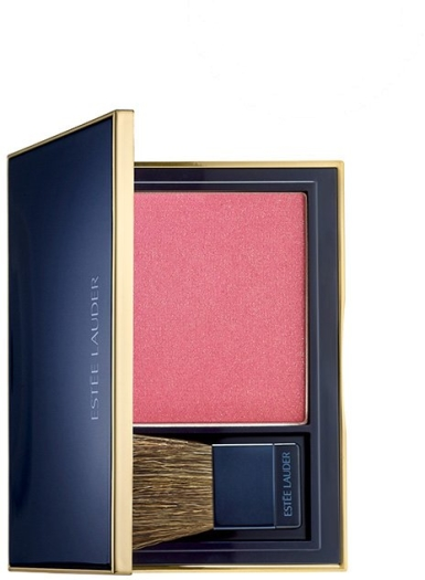 Estée Lauder Pure Color Envy Sculpting Blush N220 Pink Kiss 7g
