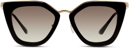 Prada Women Sunglasses PR 53SS