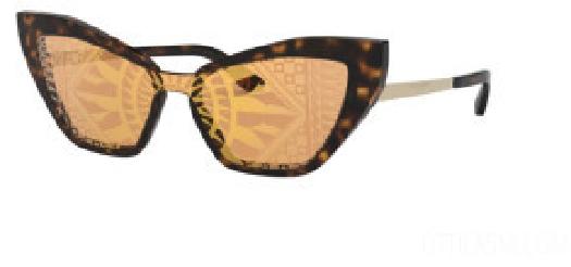 Sunglasses DOLCE&GABBANA DG4357
