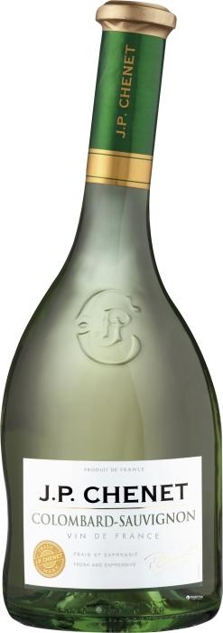 JP. Chenet Colombard-Sauvignon 0.75L
