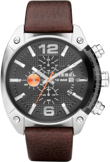 Diesel DZ4204 Men's Watch