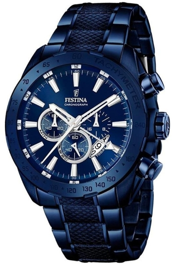 Festina F168871 Men's Watch