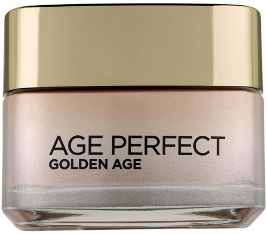 L'Oreal Age Perfect Golden Age Rosy Care Day Cream 50ml