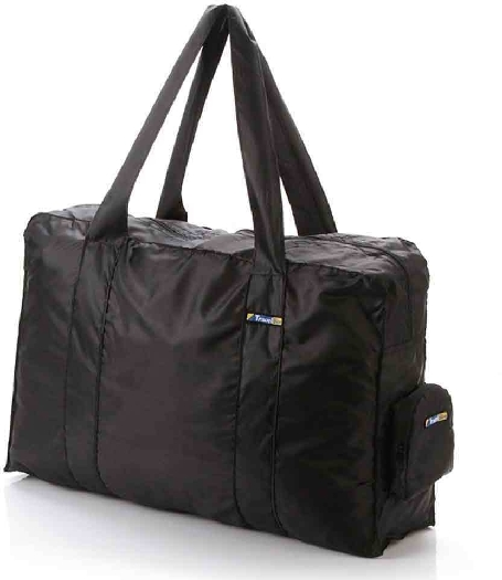 Travel Blue Folding Duffle Bag - 16 Litre TB-051