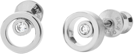 Skagen SKJ0836040 Earrings