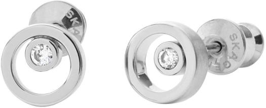 Skagen SKJ0836040 Earrings