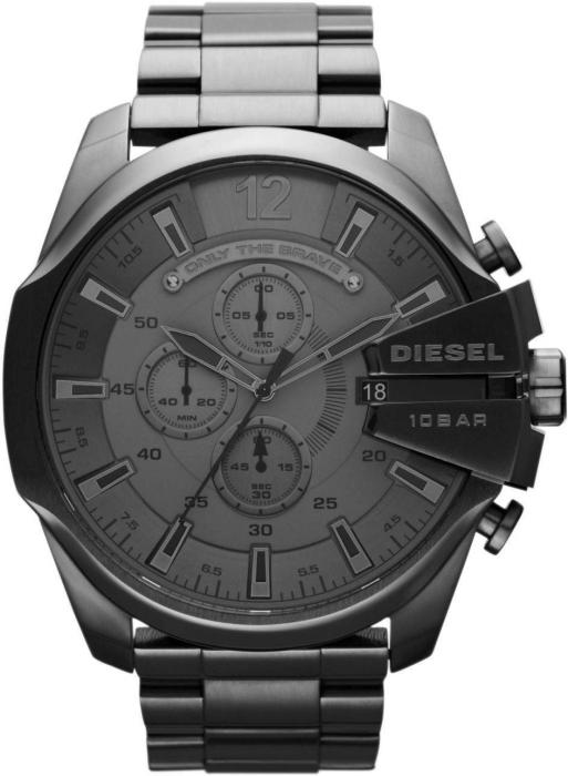Diesel DZ4282 Men's Watch