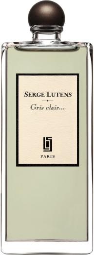 Serge Lutens Gris Сlair EdP 50ml