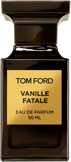Tom Ford Vanille Fatale EdP 50ml