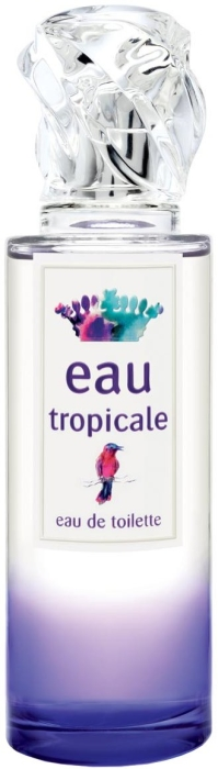Sisley Tropicale EdT 50ml