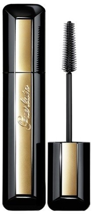 c3b609bed71 Guerlain Cils d'Enfer So Volume Mascara Black 8.5g in duty-free at ...
