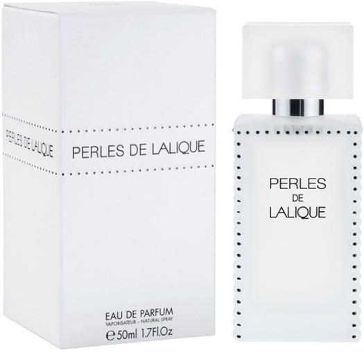 Lalique Perles de Vaporisateur 50ml