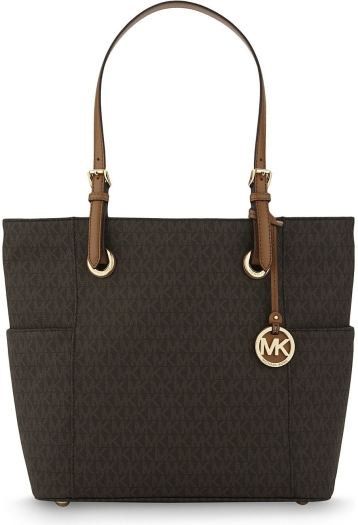 Michael Kors Shopper 30H6GTTT3V 200