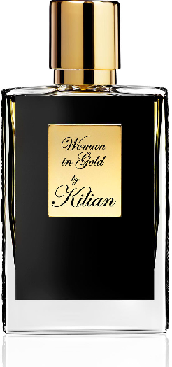 Kilian Woman in Gold 50ml