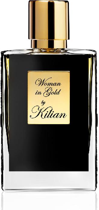 Kilian Woman in Gold 50ml