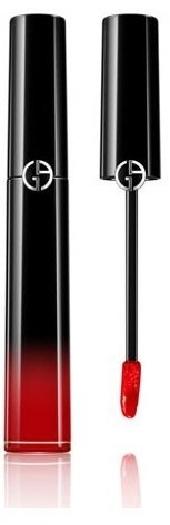 Giorgio Armani Ecstasy Lacquer Lipstick N402 Red-to-Go 6ml